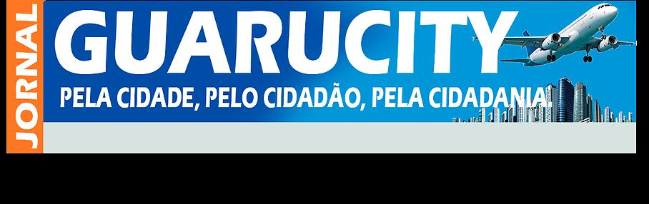 Guarucity